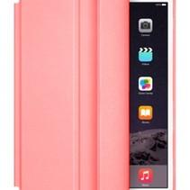 iPad Mini 4 Smart Case Pink
