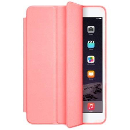 Geeek iPad Mini 4 / 5 Smart Case Roze