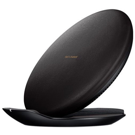 Geeek Quick Charger Qi Wireless Charger Convertible Pad