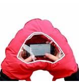 Geeek Tahka Smartphone Gloves