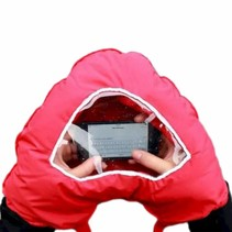 Tahka Smartphone Gloves