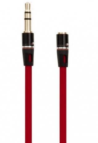 Verlengkabel 1 meter voor Apple Beats Headphones
