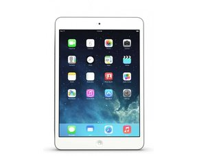 iPad Mini 3 Accessories