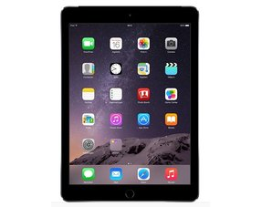 iPad Air 2 Accessories