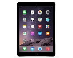 iPad Air 2 Zubehör