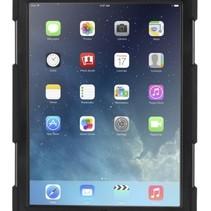 Survival Case für iPad Air - Schwarz
