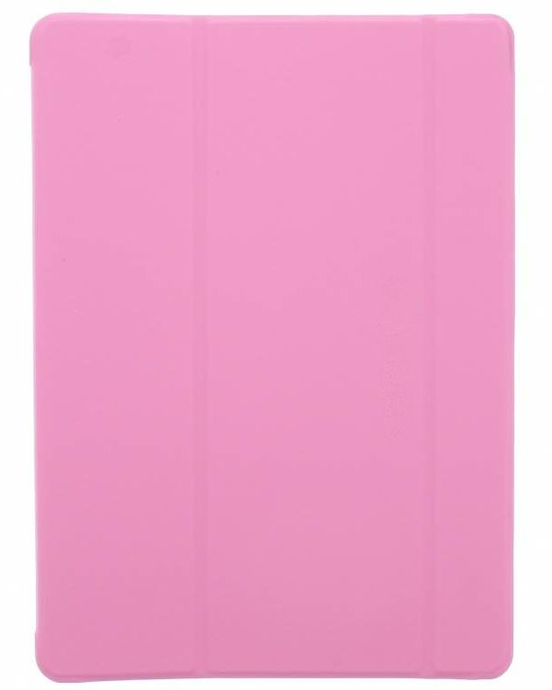 Book Cover voor Samsung Galaxy Tab S - 10.5 inch - Roze
