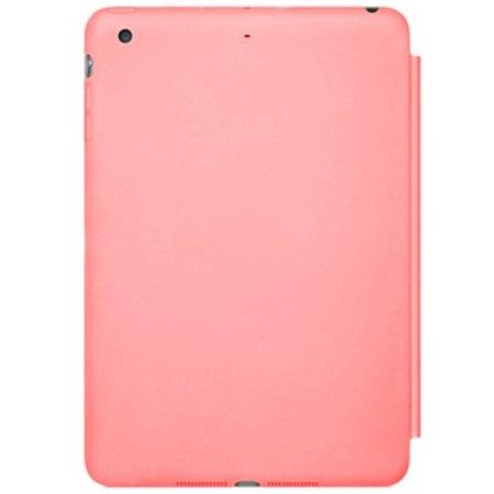 Geeek Smart Hülle für iPad Mini 1 / 2 / 3 - Rosa