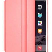 Smart Case for iPad Mini 1 / 2 / 3 - Pink