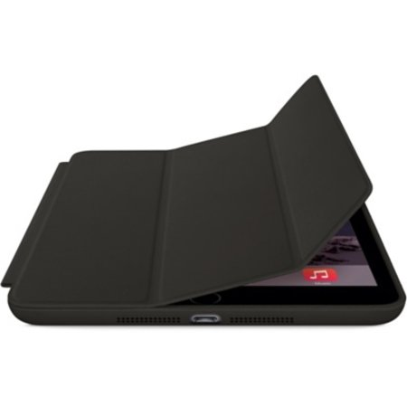Geeek iPad Air 2 Smart Case Zwart