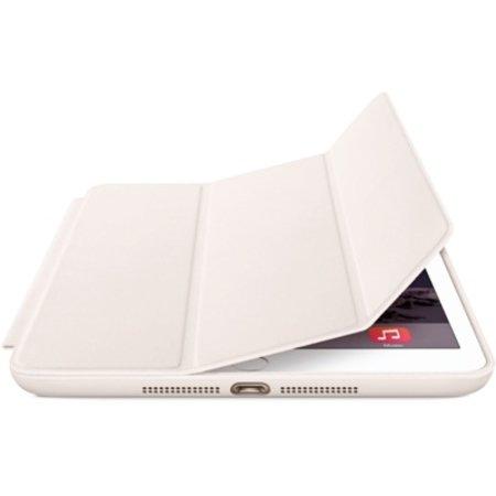 Geeek iPad Air Smart Case White