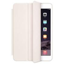 iPad Air Smart Case Wit