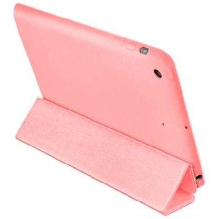 Geeek iPad Air Smart Case Pink