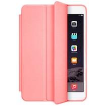 iPad Air Smart Case Roze