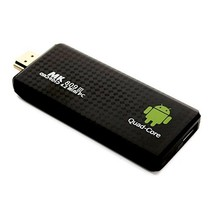 Android TV Stick - MK809 III - Quad Core - Android 4.2