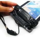 Geeek Waterdichte Smartphone Hoes