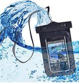 Geeek Wasserfestes Smartphone Cover