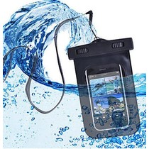 Wasserfestes Smartphone Cover