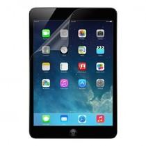 iPad Air 2 Screenprotector Clear