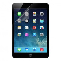 iPad Air 2 Displayschutzfolie Klar