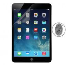 iPad Mini 1 / 2 / 3 / 4 Screenprotector Anti Glare Mat