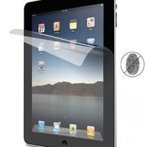 iPad 4 Screenprotector Anti Glare Mat