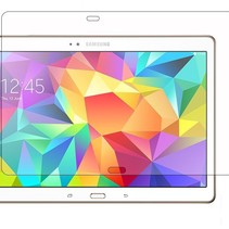 Samsung Galaxy S Tab 10.5 Screen Protector Clear
