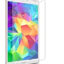 Samsung Galaxy Tab S 8.4 Screenprotector Clear