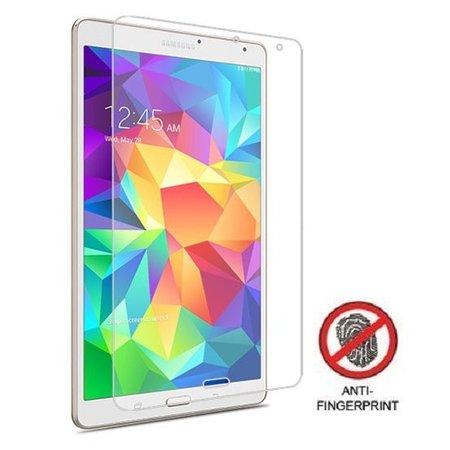 Geeek Samsung Galaxy Tab 4 8.0 Screenprotector Anti Glare