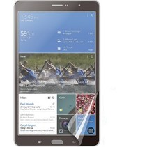 Samsung Galaxy Tab 7.0 4 Screen Protector Clear