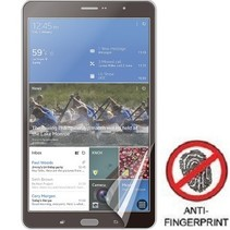 Samsung Galaxy Tab 4 7.0 Screenprotector Anti Glare
