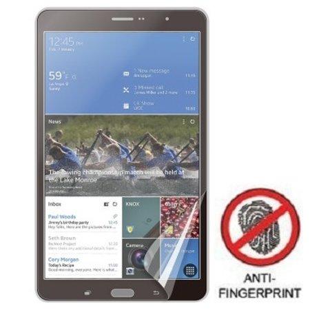 Geeek Samsung Galaxy Tab 4 7.0 Screenprotector Anti Glare