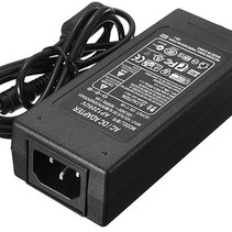 LED Stripes Netzteil AC Adapter 12V 6A