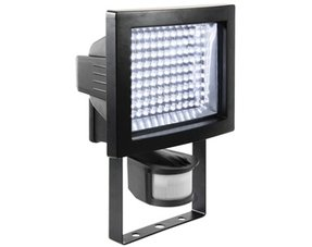 Led Tuinverlichting