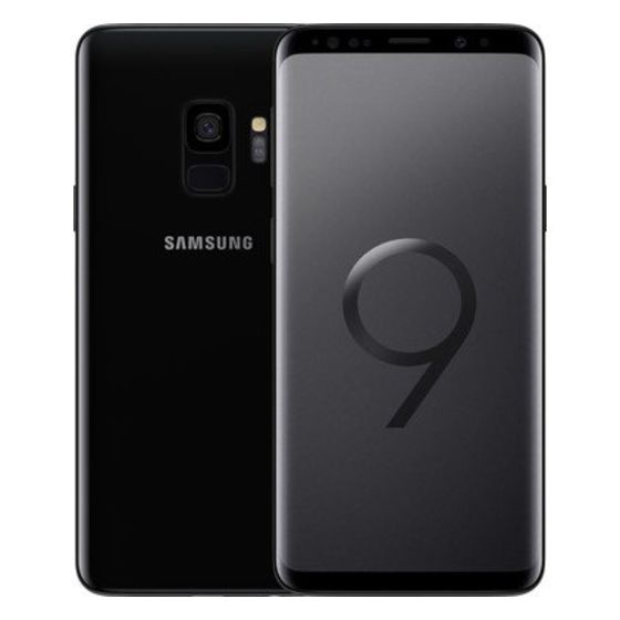 Samsung S9 Accessoires