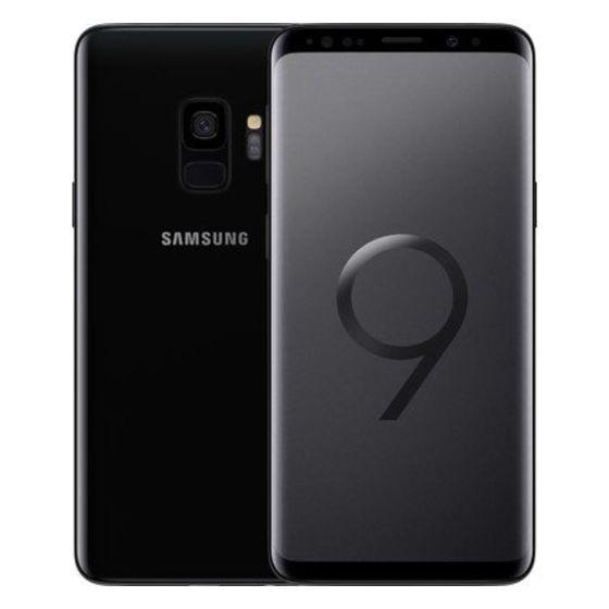 Samsung S9 Zubehör