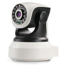 Wireless IP-Kamera HD 720p Indoor