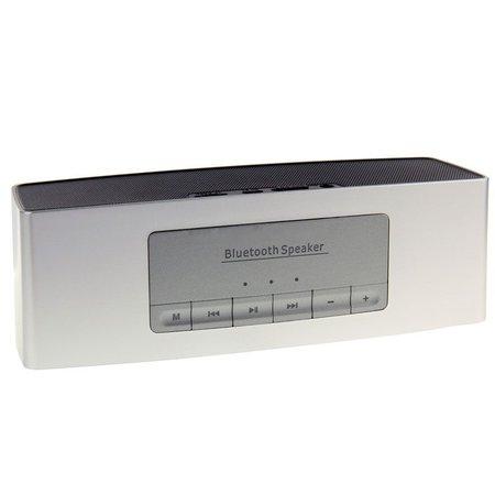 Geeek Draadloze Bluetooth Luidspreker KR-9700A