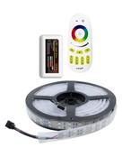 Mi Light Set Dual-RGB LED Stripes 5m 600 LED