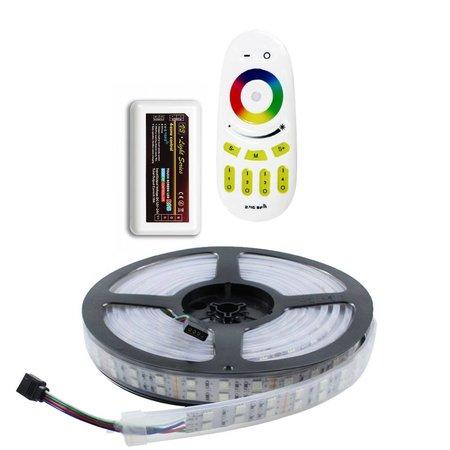 Mi Light Set Dual RGB LED Strip 5m 600 leds