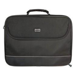 "Sweex Laptop Tas 15-16"" Polyester Schwarz"