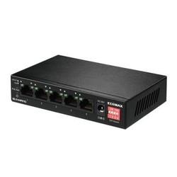Edimax Netwerk Switch 10/100 Mbit