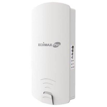 Edimax Draadloze Access Point N900 Wi-Fi Wit