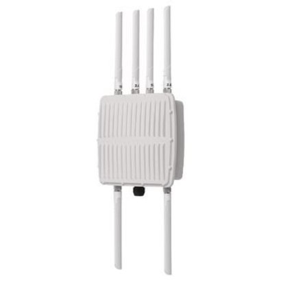 Edimax Draadloze Access Point AC1750 Wi-Fi Wit