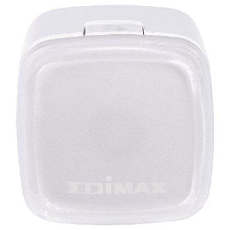 Edimax Draadloze Single WLAN Wit