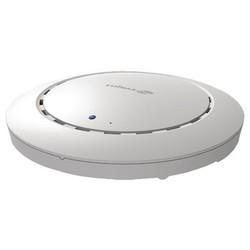 Edimax Wireless Access Point AC1200 2.4 / 5 GHz (Dual Band) Gigabit White