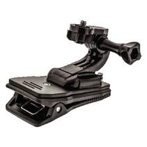 Action Kamera Befestigungsset Quick-Clip
