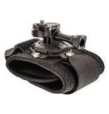 Camlink Action Kamera Befestigungssatz Handgelenk