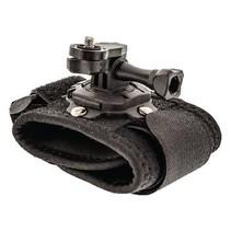 Action Camera Mounting kit Wrist