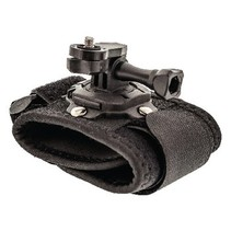 Action Kamera Befestigungssatz Handgelenk